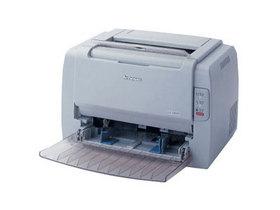 联想1800打印机