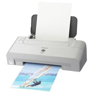 佳能IP1200打印机