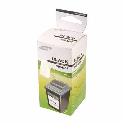 Samsung SF-350传真机墨盒(黑色)
