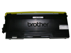 兄弟TN-2050 碳粉盒