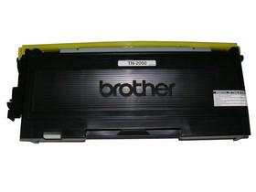 兄弟TN-2225 型碳粉