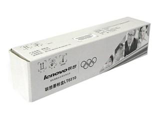 联想 LT0310  碳粉盒