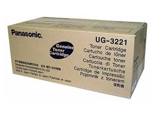 松下UG-3221碳粉松下3221
