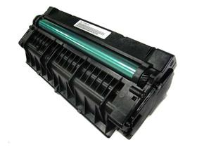 理光SP 6330LC 碳粉盒