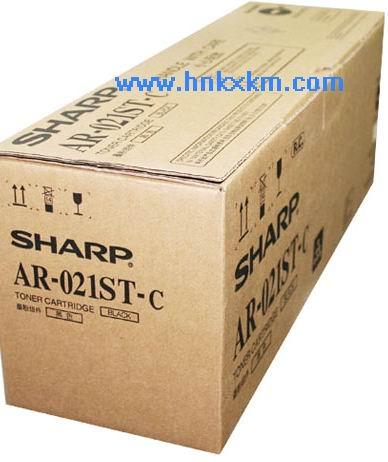 夏普AR3821D数码betway官网碳粉(大容量)