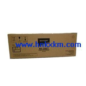 夏普AR2035D数码betway官网碳粉墨粉大容量