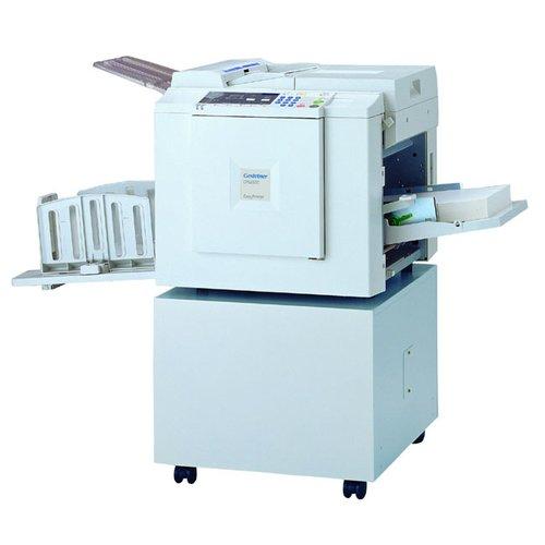 基士得耶CP6202C一体机印刷机