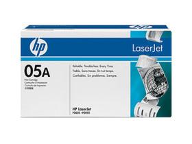 HP 05A(CE505A)硒鼓