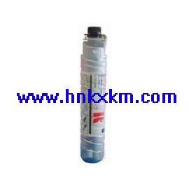 理光Aficio MP1812LD/1812L数码betway官网碳粉