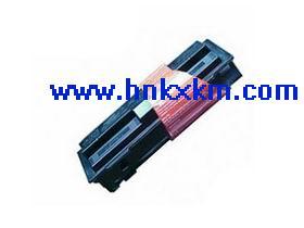 京瓷FS-6975DN激光打印机碳粉盒A3