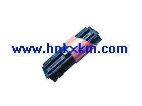 京瓷FS2020D激光打印机碳粉盒