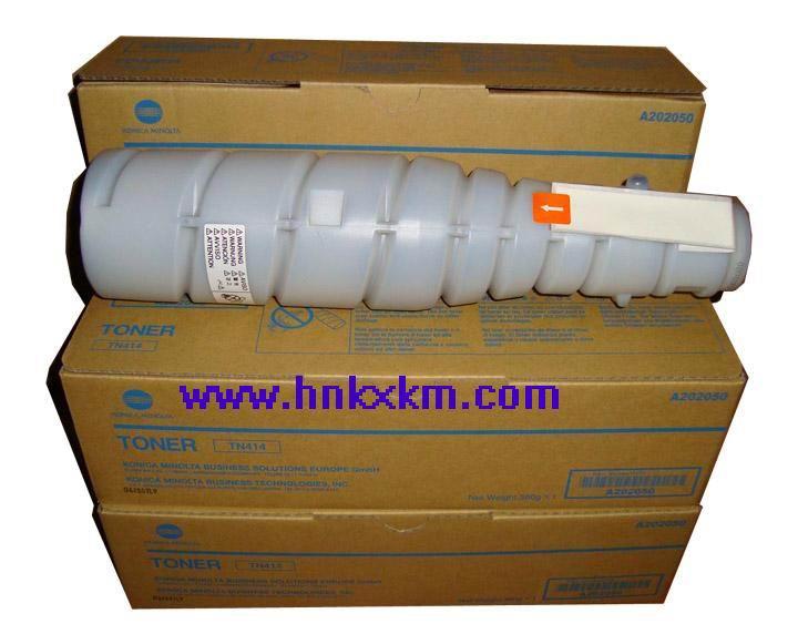 柯尼卡美能达363数码betway官网碳粉