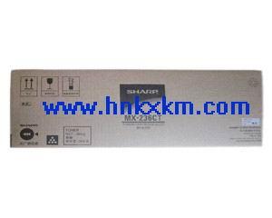 夏普AR2308N数码betway官网碳粉墨粉小容量