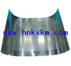 佳文CN720/CN720E/CN730/CN730E一体机钢网A3