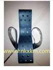 佳文CN320/CN330/CN520/CN530一体机出纸皮带