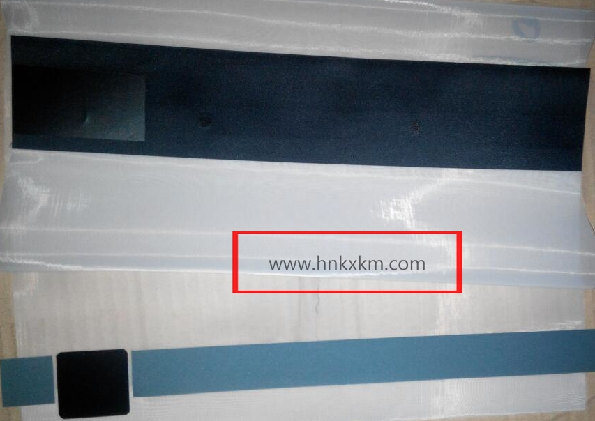 佳文CN320/CN330/CN520/CN530一体机纱网