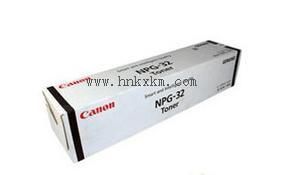佳能NPG-32碳粉佳能iR 1024碳粉